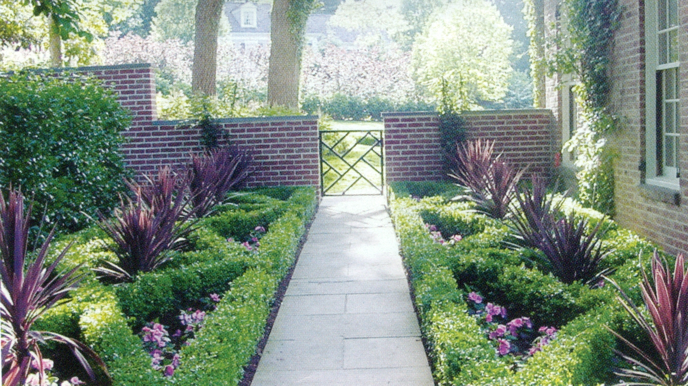 Creative Walkways 12 ideas for creating the perfect path landscaping ideas and